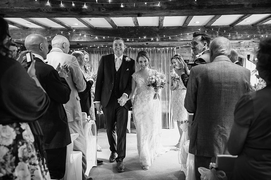 tuddenham-mill-wedding-photos-8842