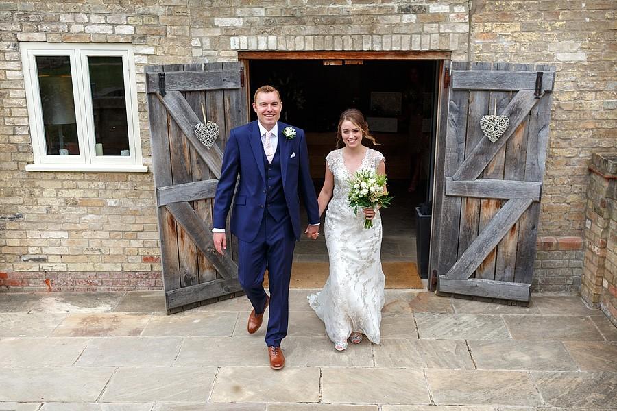tuddenham-mill-wedding-photos-8843