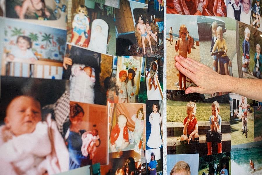 tuddenham-mill-wedding-photos-8846