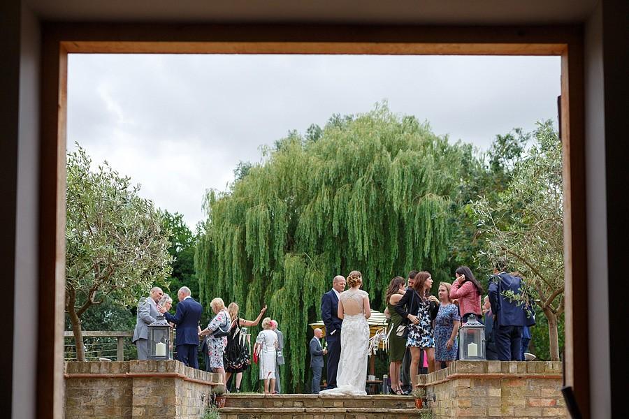 tuddenham-mill-wedding-photos-8849