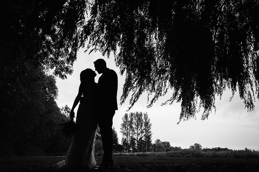 tuddenham-mill-wedding-photos-8853