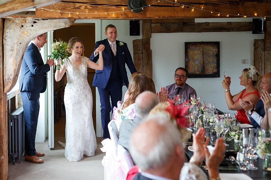 tuddenham-mill-wedding-photos-8858
