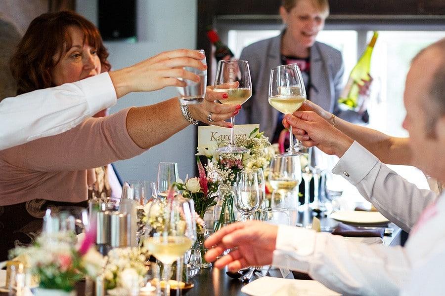 tuddenham-mill-wedding-photos-8860