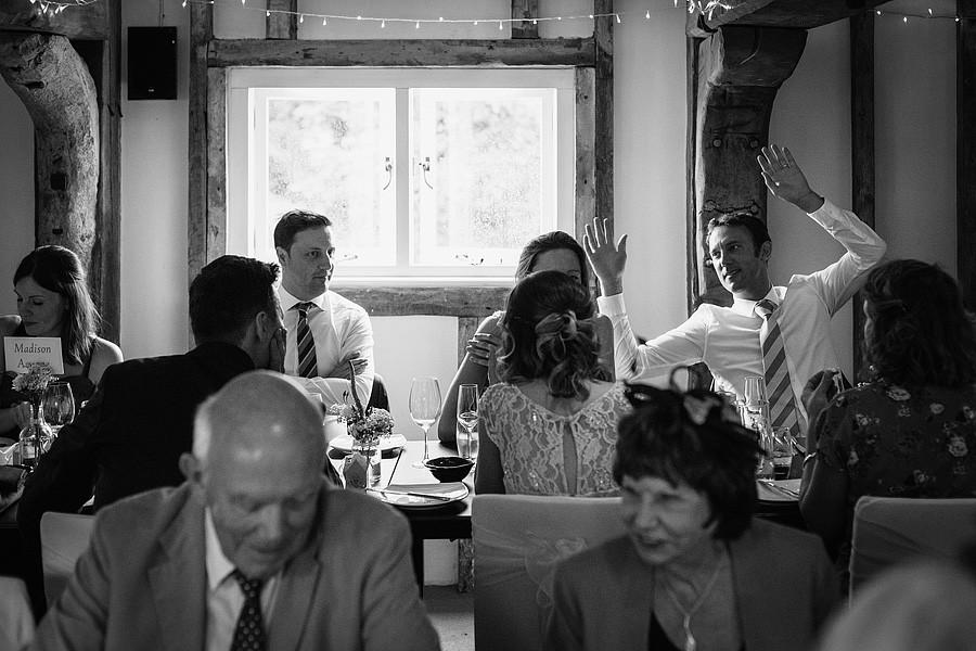 tuddenham-mill-wedding-photos-8862