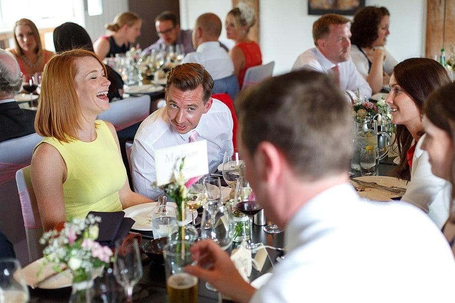 tuddenham-mill-wedding-photos-8863
