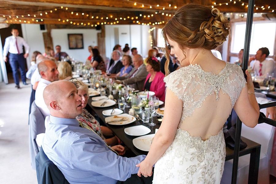 tuddenham-mill-wedding-photos-8865