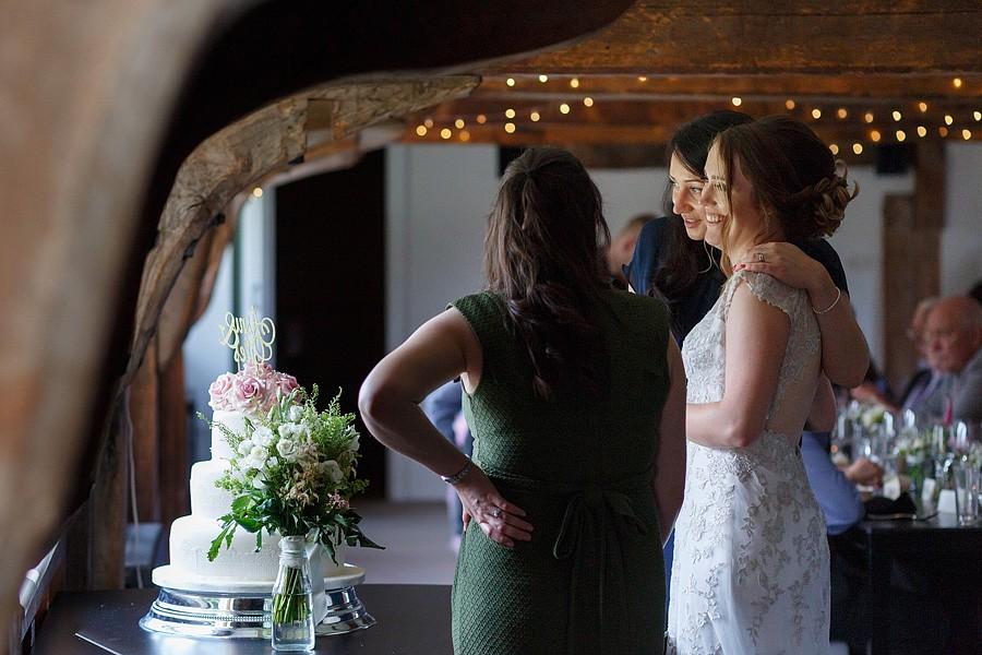 tuddenham-mill-wedding-photos-8867