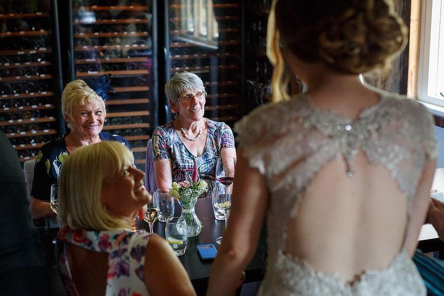 tuddenham-mill-wedding-photos-8869