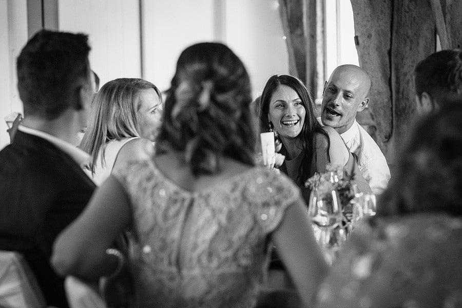 tuddenham-mill-wedding-photos-8870