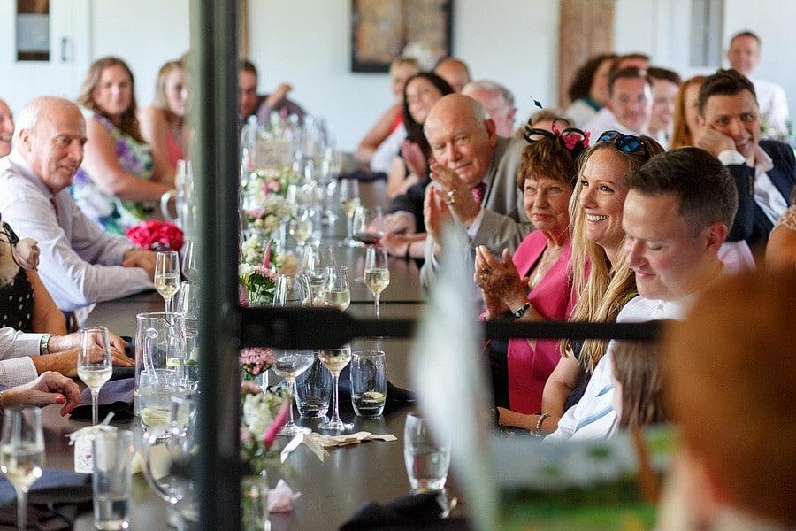 tuddenham-mill-wedding-photos-8877