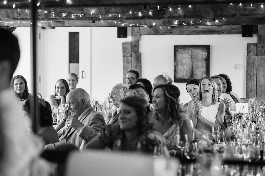 tuddenham-mill-wedding-photos-8881