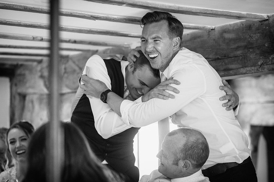tuddenham-mill-wedding-photos-8882