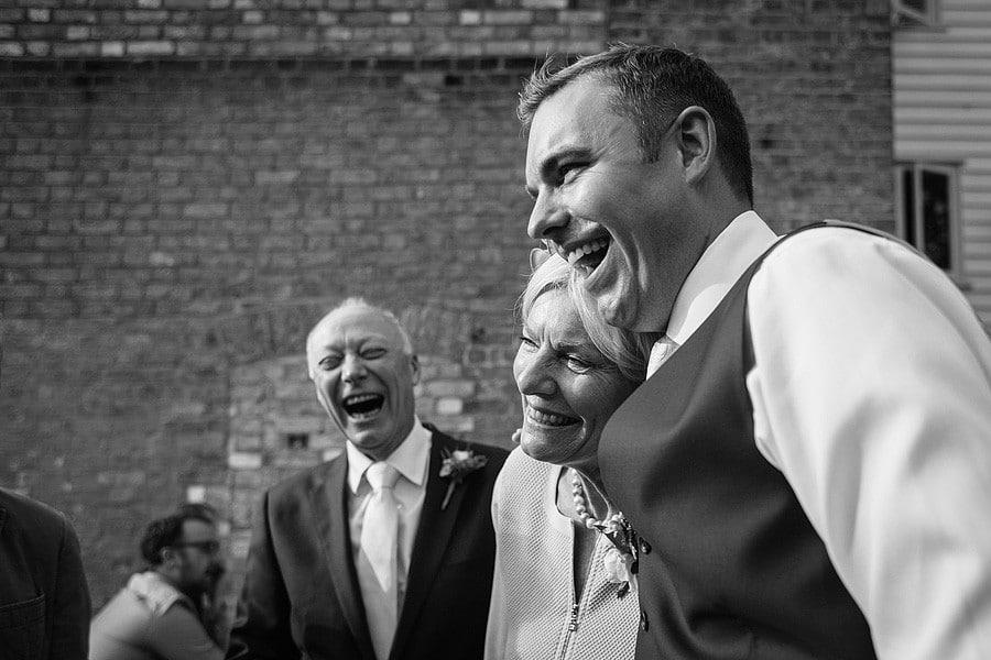 tuddenham-mill-wedding-photos-8886