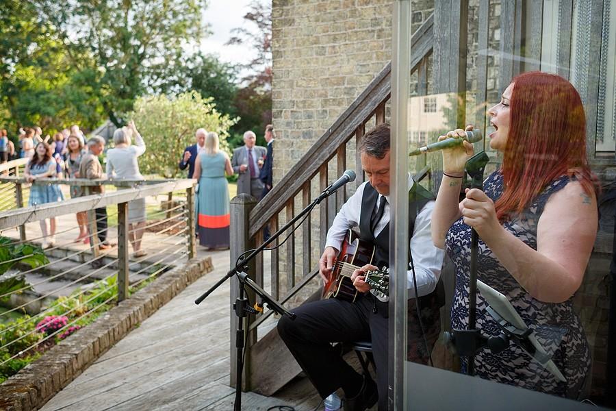 tuddenham-mill-wedding-photos-8889