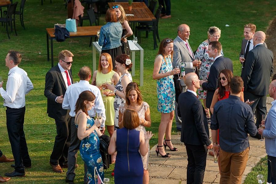 tuddenham-mill-wedding-photos-8893