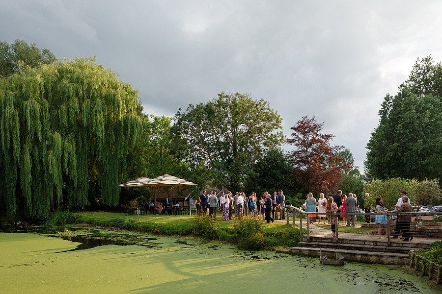 tuddenham-mill-wedding-photos-8894