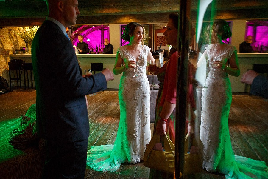 tuddenham-mill-wedding-photos-8895