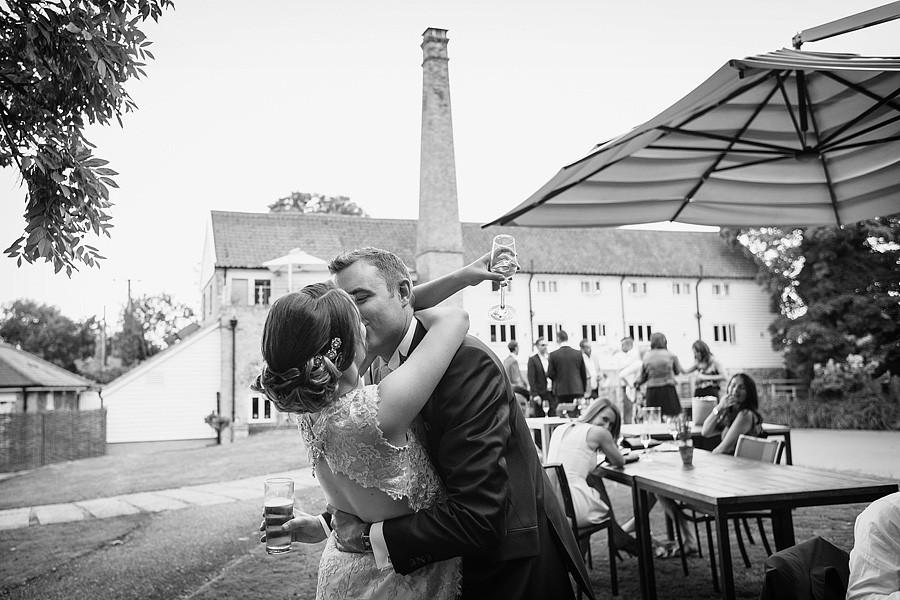 tuddenham-mill-wedding-photos-8897