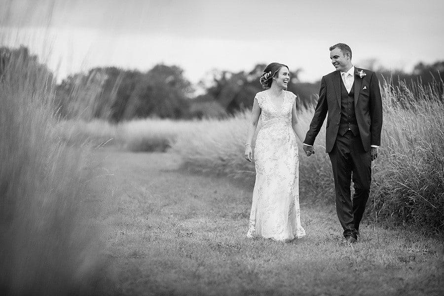 tuddenham-mill-wedding-photos-8900