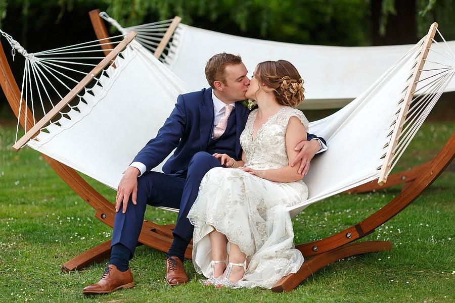 tuddenham-mill-wedding-photos-8901