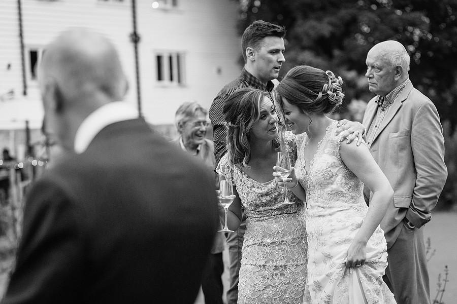 tuddenham-mill-wedding-photos-8905