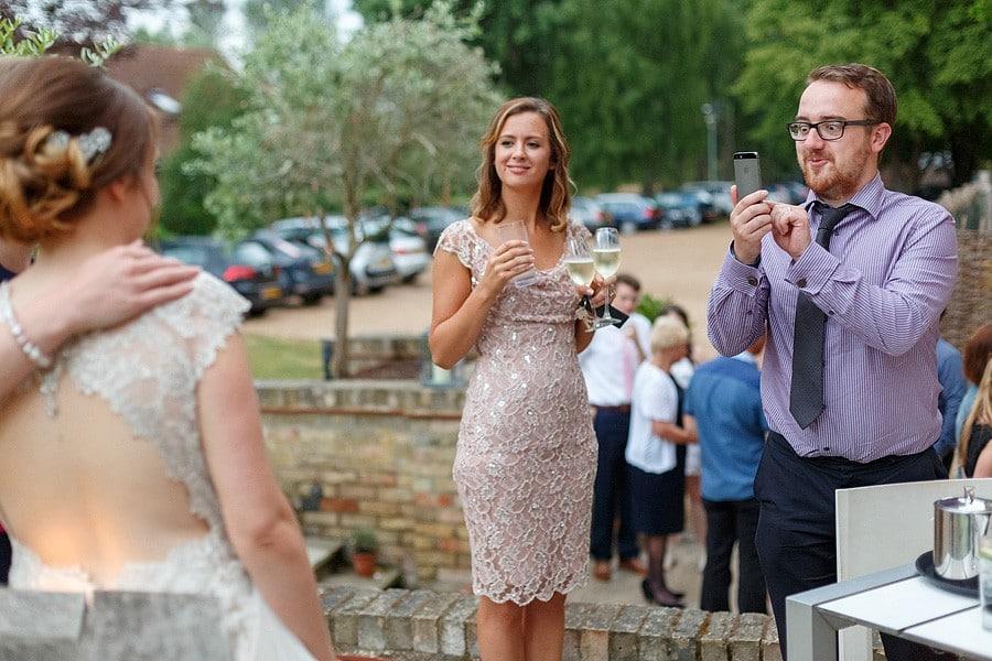 tuddenham-mill-wedding-photos-8908
