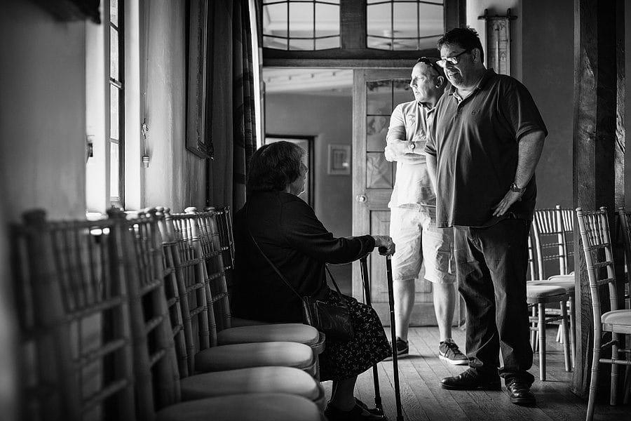 voewood-wedding-photographer-2756