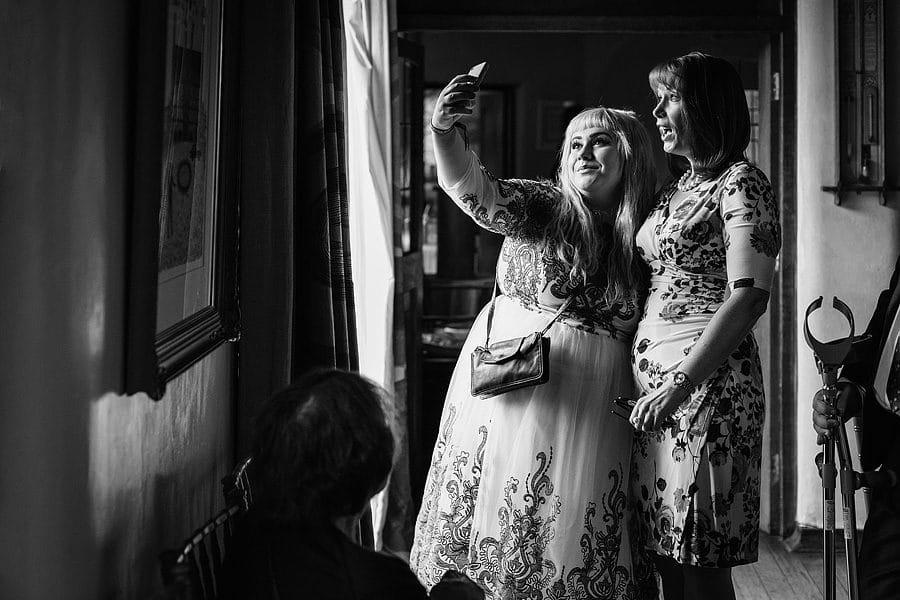 voewood-wedding-photographer-2758