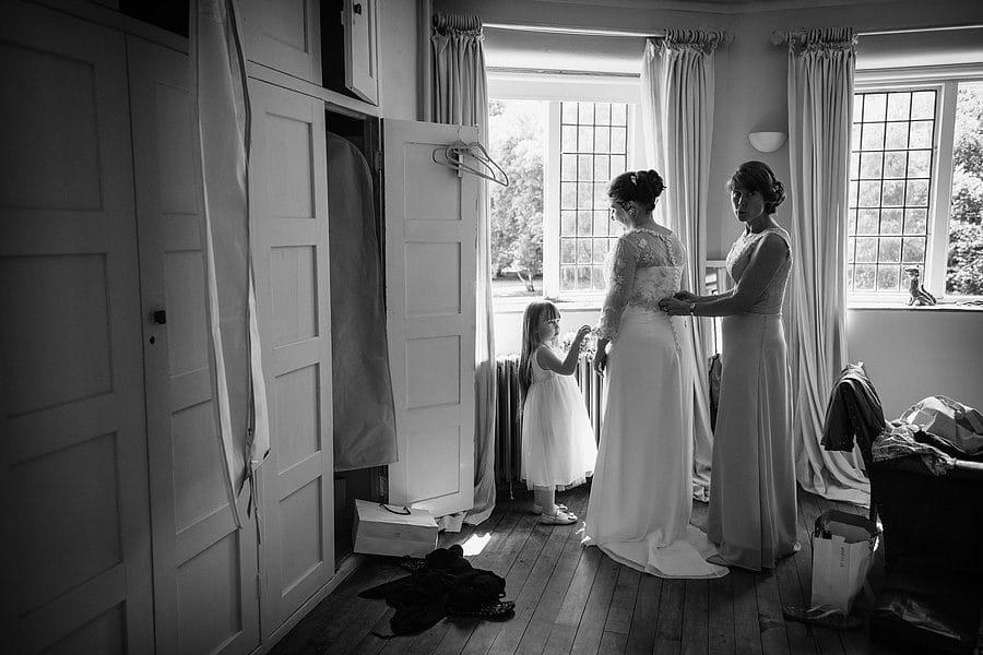 voewood-wedding-photographer-2763