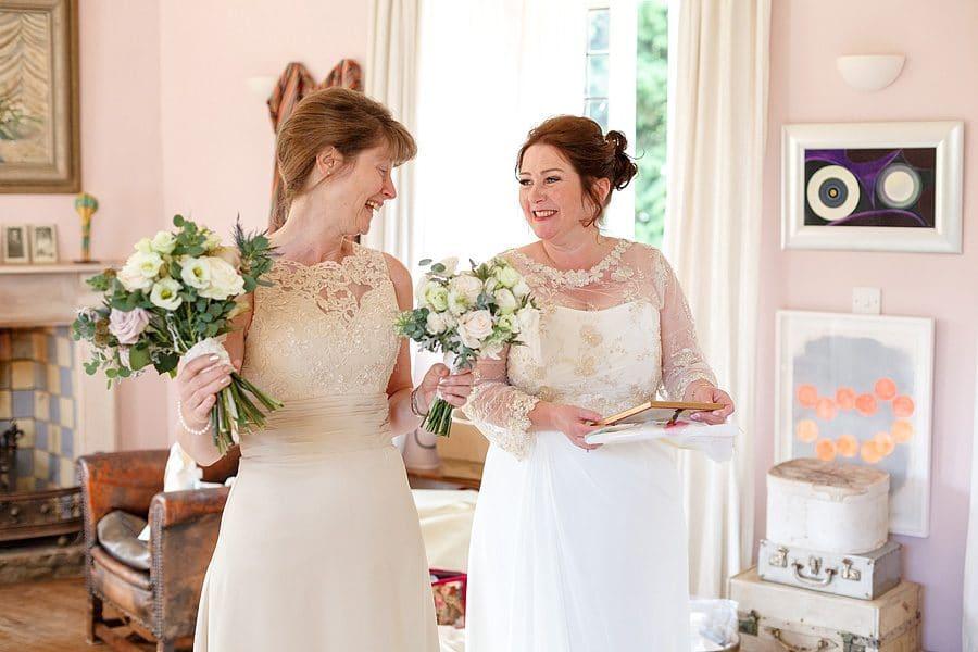 voewood-wedding-photographer-2767