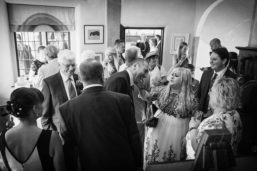voewood-wedding-photographer-2768