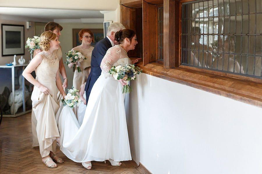 voewood-wedding-photographer-2770