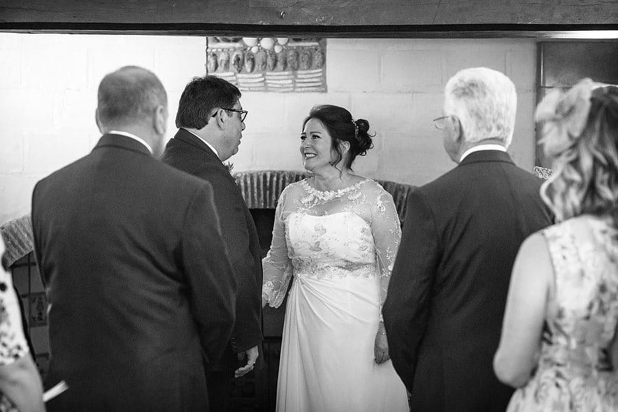 voewood-wedding-photographer-2774