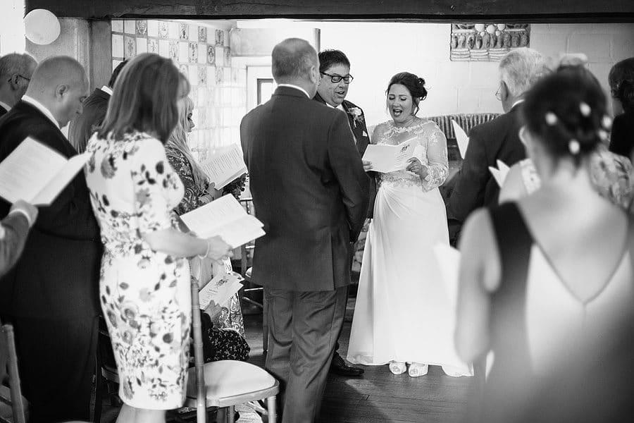 voewood-wedding-photographer-2779