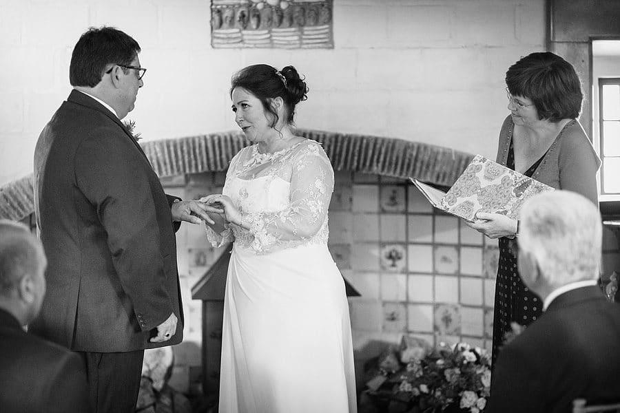 voewood-wedding-photographer-2781