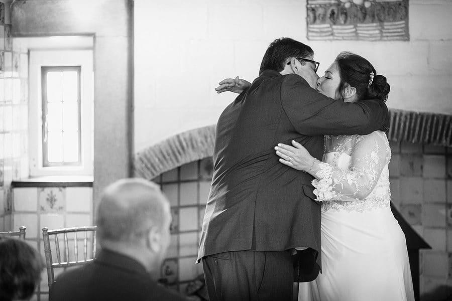 voewood-wedding-photographer-2782