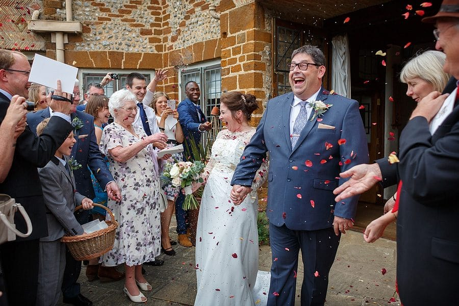 voewood-wedding-photographer-2783
