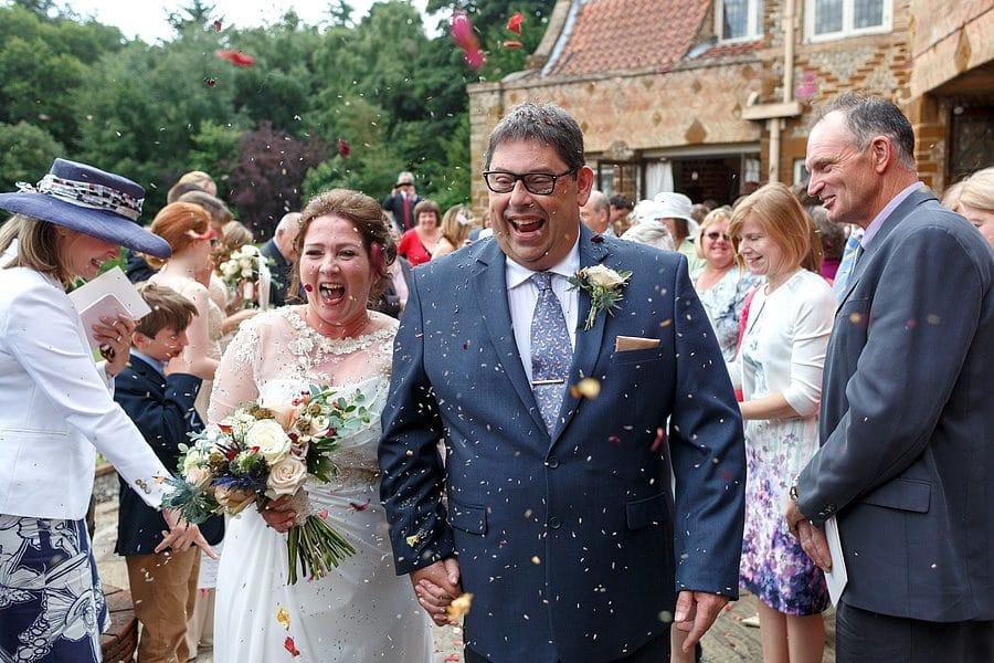 voewood-wedding-photographer-2784