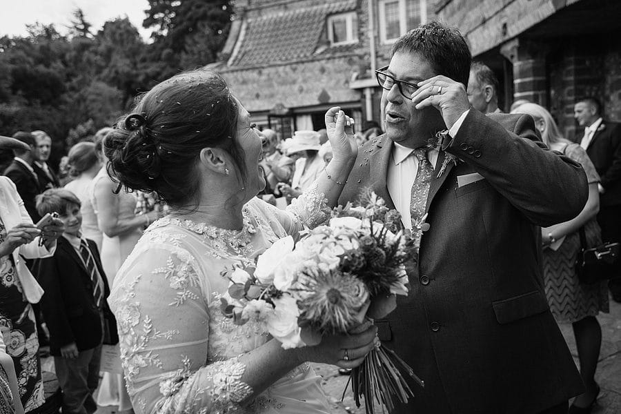 voewood-wedding-photographer-2786