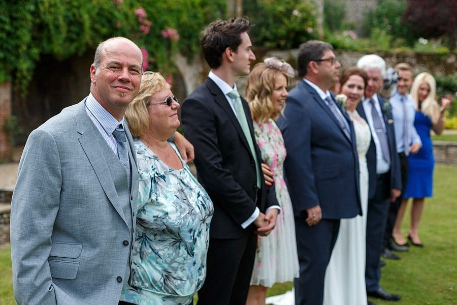 voewood-wedding-photographer-2789
