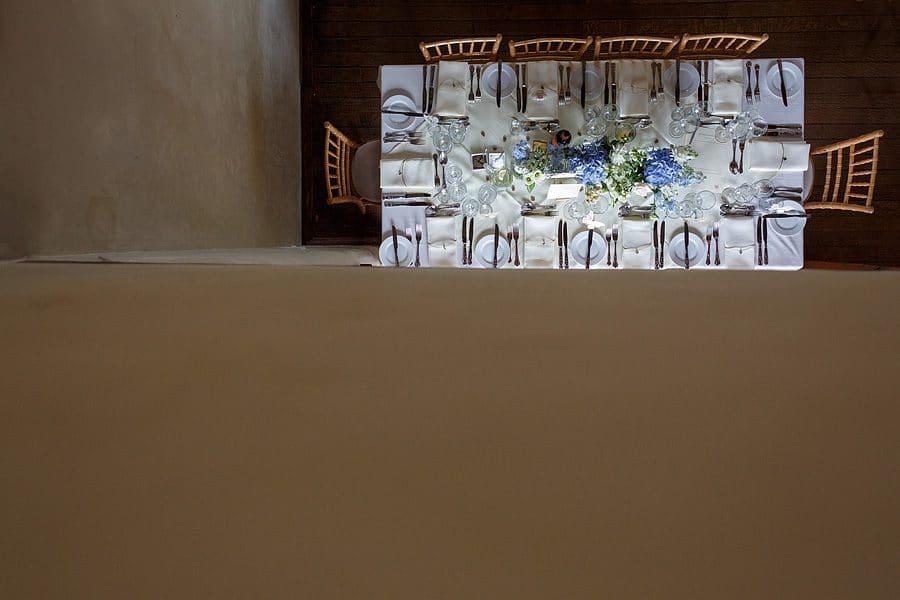 voewood-wedding-photographer-2793