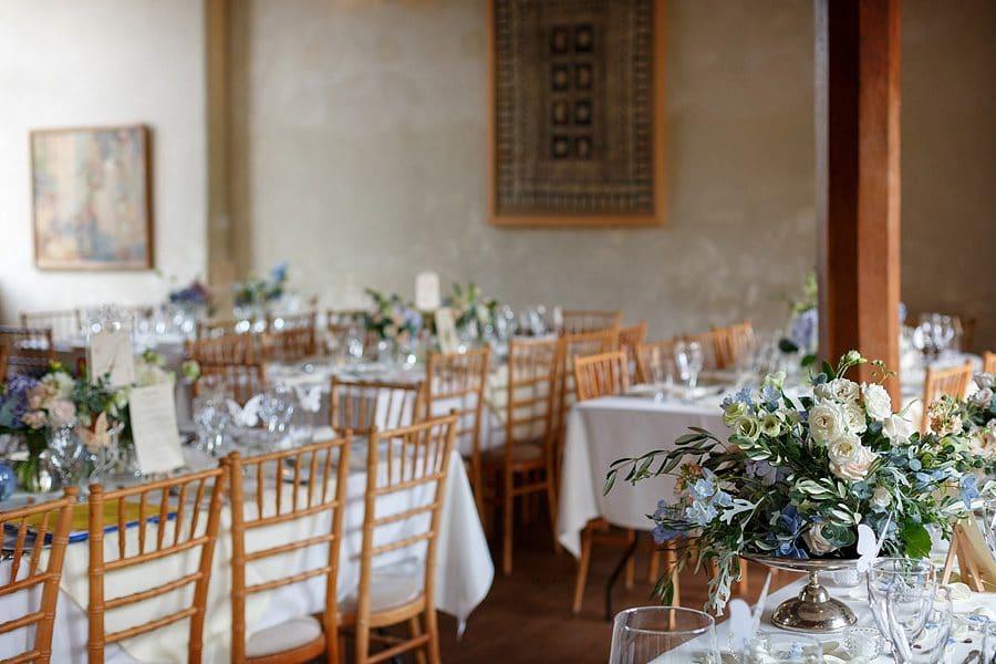 voewood-wedding-photographer-2794