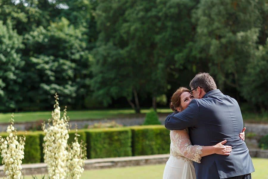 voewood-wedding-photographer-2796