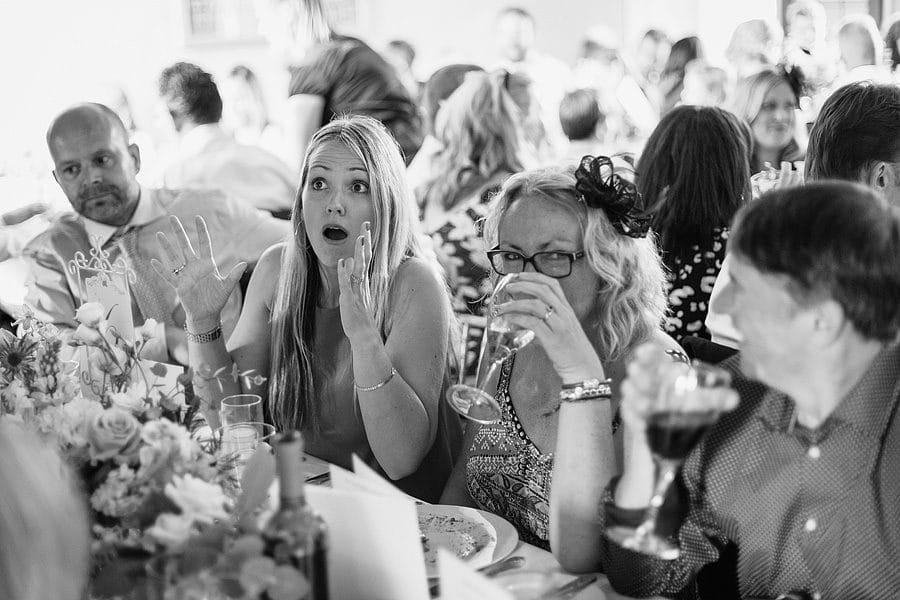 voewood-wedding-photographer-2801