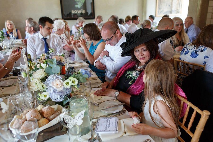 voewood-wedding-photographer-2802