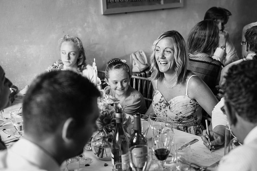 voewood-wedding-photographer-2803