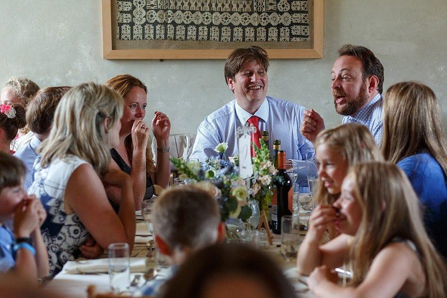 voewood-wedding-photographer-2805