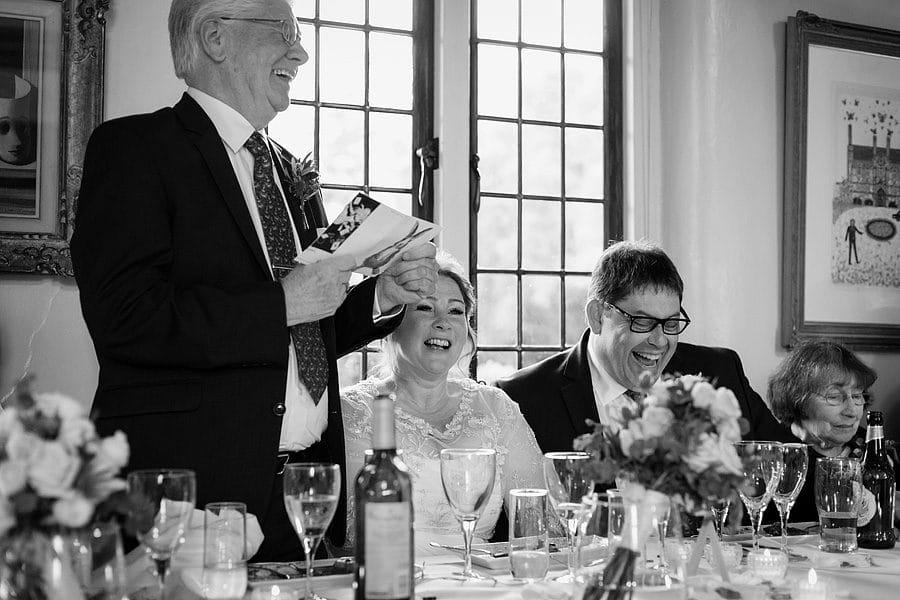 voewood-wedding-photographer-2809