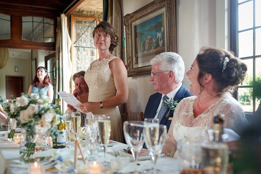 voewood-wedding-photographer-2810