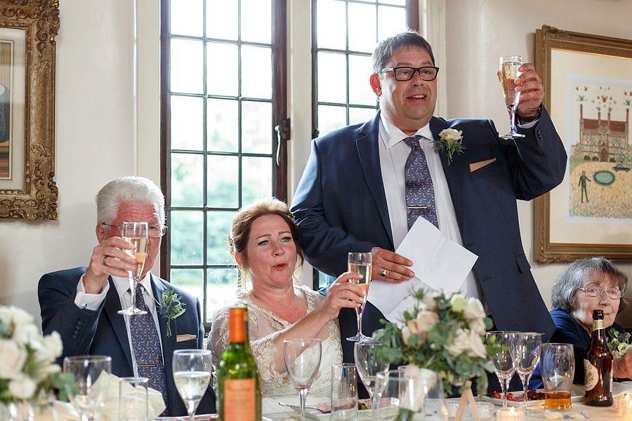 voewood-wedding-photographer-2811